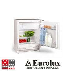 Хладилник за вграждане RBE 1282 V От