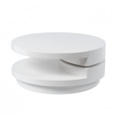 Холова маса Фрапе От Мебели Домино