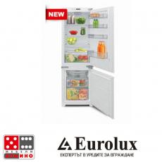 Хладилник за вграждане RBE 27E61 FV От