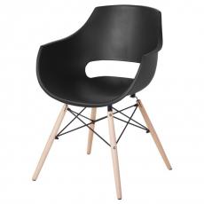 Трапезен стол CARMEN 9965 От Мебели Домино