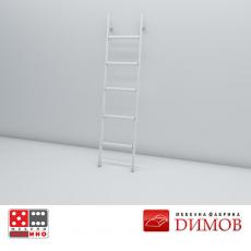 Холов ъгъл Арония От Мебели Домино
