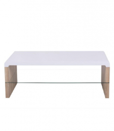 Холна маса MATRIX От Мебели Домино