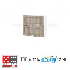 Модел единични Легла От Мебели Домино