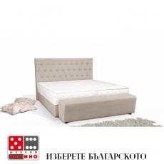 Спалня Берлин От Мебели Домино