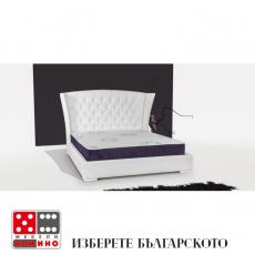 Спалня Ваяна От Мебели Домино