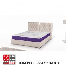 Спалня Тасос От Мебели Домино