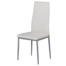 Трапезен стол CARMEN 515 От Мебели Домино