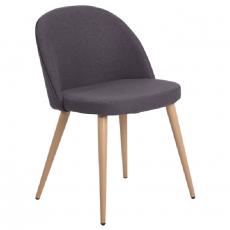 Трапезен стол Carmen 514 От Мебели Домино