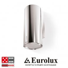 Цилиндричен аспиратор ECLIPSE EG8 X A37 От Мебели Домино