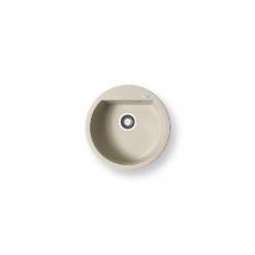 Кухненска мивка ALAZIA 51-1B От