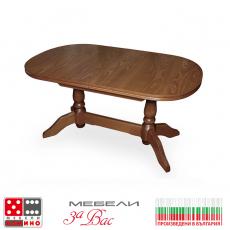 Холна маса Ралица От Мебели Домино