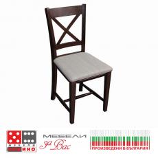 Стол Велин От Мебели Домино