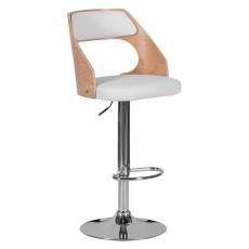 Бар стол Carmen 3053  От Мебели Домино