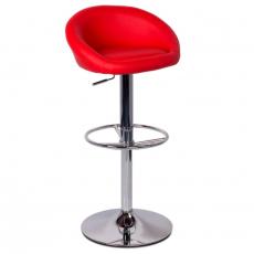 Бар стол Carmen 3061 От Мебели Домино