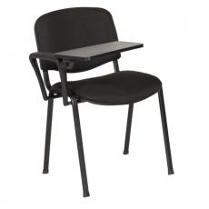 Посетителски стол 1140 LUX От