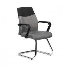 Посетителски стол Carmen 5018 От Мебели Домино