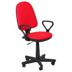 Офис стол Comfort От Мебели Домино