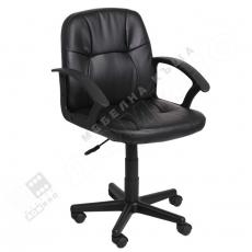 Офис стол Carmen 6044-1 От Мебели Домино