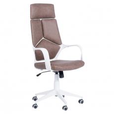 Президентски стол Carmen 7500 От Мебели Домино