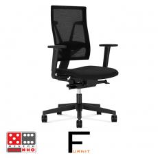 Президентски стол Carmen 7700 От Мебели Домино