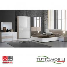 Президентски стол Carmen 5015 От Мебели Домино