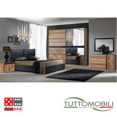 Президентски стол Carmen 6200 От Мебели Домино
