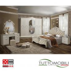 Бюро Carmen 30020 От Мебели Домино