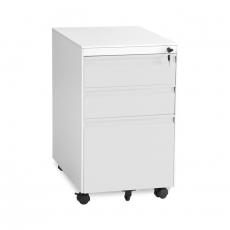 Офис контейнер Carmen CR-1249 L SAND От Мебели Домино
