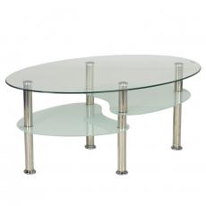 Холна маса за кафе Ники - Niki S От Мебели Домино