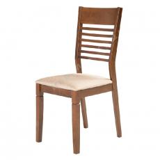 Трапезен стол Carmen Паола От Мебели Домино