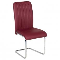 Трапезен стол Carmen 372 От Мебели Домино
