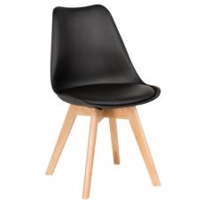 Трапезен стол Carmen 9958 От Мебели Домино