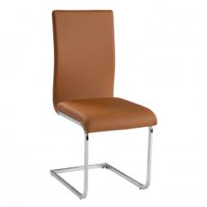 Трапезен стол Carmen 373 От Мебели Домино