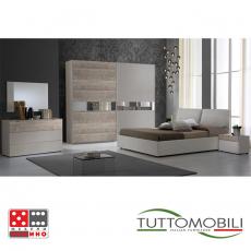 Трапезен стол Carmen 145 От Мебели Домино