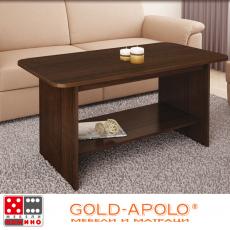 Холна маса Адела От Мебели Домино