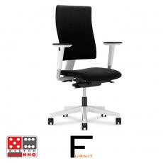 Офис стол Carmen 7504 От Мебели Домино