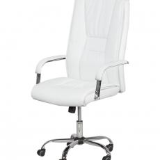 Президентски стол Carmen 6500 От Мебели Домино
