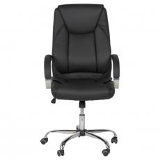 Президентски стол Carmen 6501 От Мебели Домино