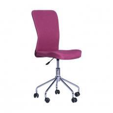 Детски стол Carmen 6009 От Мебели Домино