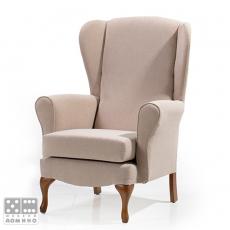 Кресло Алекс От