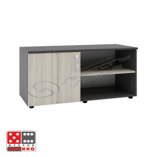 Модул Дамяна М 033  От Мебели Домино