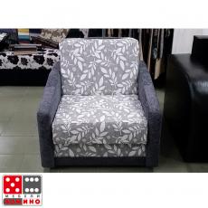 Разтегателен фотьойл Ивчо - скосен От