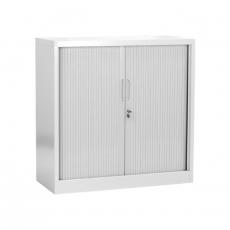 Метален шкаф Carmen CR-1262 J От Мебели Домино