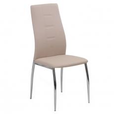 Трапезен стол Carmen 324 От
