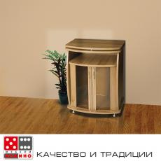 ТВ шкаф Филипс От Мебели Домино