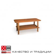 Холна маса Петя От Мебели Домино