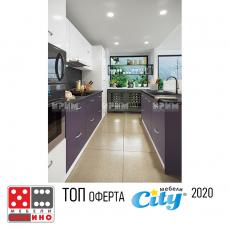 Кухня Сити 446 От
