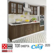 Кухня Сити 441 От