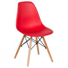 Стол кресло Лоби От Мебели Домино