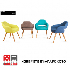 Стол кресло Виена От Мебели Домино
